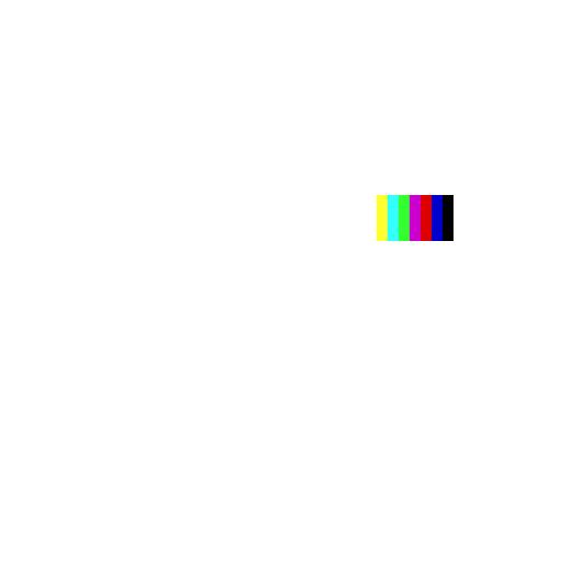 Ankara Üniversitesi Web TV Logo